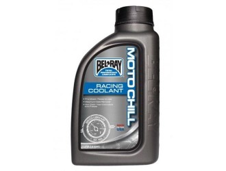 BEL-RAY LICHID DE RACIRE MOTO CHILL RACING COOLANT 1L