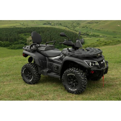 atv-tgb-blade-1000lt-outdoor-0c9.jpeg