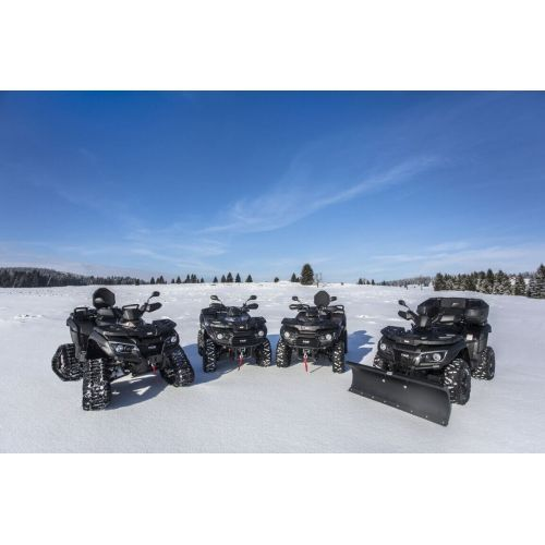 atv-tgb-blade-600-tgb-blade-1000-winter-fe7.jpeg