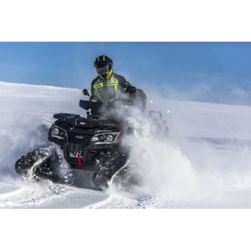 tgb-blade-1000lt-eps-2018-winter-action-7d6.jpeg