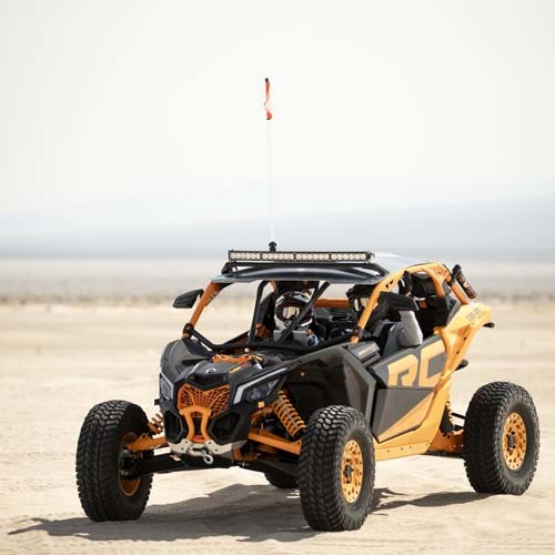 Maverick-X-rc-Front-View-4-1-78d.jpg