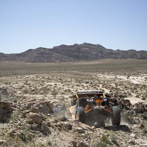 Maverick-X-rc-Front-View-Rocky-Trail-4-1-959.jpg