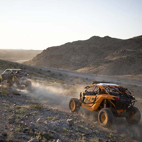 Maverick-X-rc-Group-Riding-1-1-422.jpg