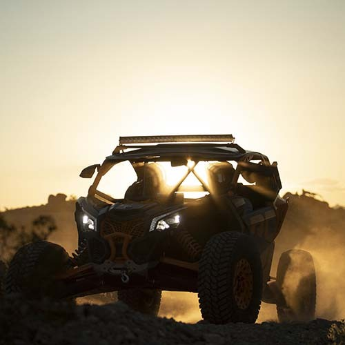 Maverick-X-rc-Sunset-2-1-a70.jpg