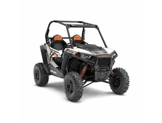 Polaris RZR S 1000 EPS '20