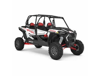 Polaris RZR XP4 1000 EPS '20