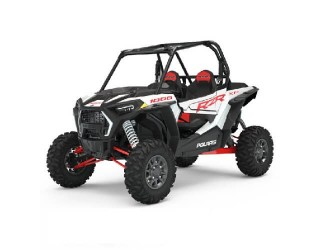 Polaris RZR XP 1000 EPS '20