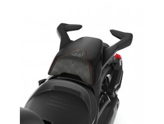 Can-am  Bombardier Passenger Comfort Seat