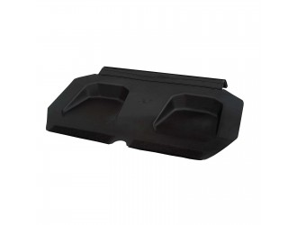 Can-am  Bombardier Rear Top Cargo Shelf for All Spyder RT models