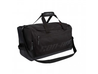 Can-am  Bombardier Soft Front Cargo Travel Bag for All Spyder RT models & Can-Am Freedom Trailer