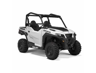 Polaris General 1000 EPS '20