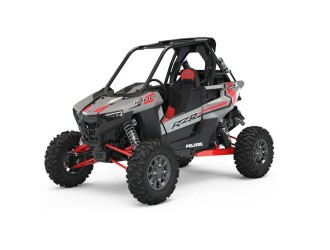 Polaris RZR RS1 1000 EPS '20