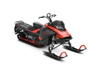 Ski-Doo Summit SP 146 600R E-TEC '21