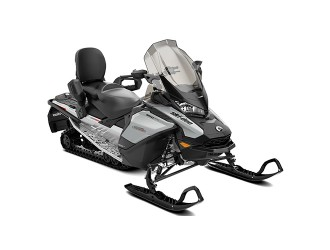 Ski-Doo Grand Touring Sport 600 ACE '21